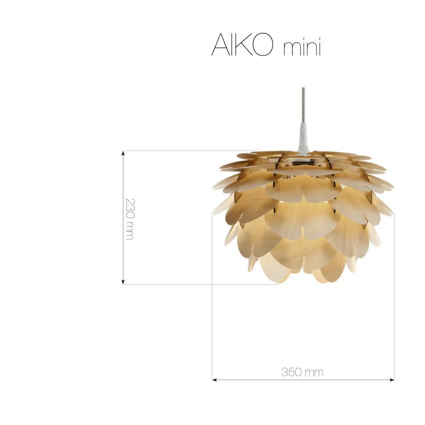 Aiko Mini